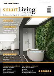 Interessane Gestaltung Eingelassene Badewanne Hölzerne Bretter Bauen 10 11 2014 By Fachschriften Verlag Issuu