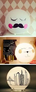 customiser le papier ikea les 25 meilleures idées de la catégorie customiser meuble ikea sur