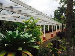 Nani Mau Gardens Picture of Nani Mau Gardens Hilo TripAdvisor