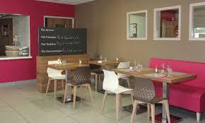 cuisine castré a ma cuis in ibis styles castres castres restaurant tarn