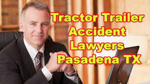 18 Wheeler Accident Lawyer Pasadena TX - Big Truck Wreck Attorney ... Overturned Fedex Truck Blocks Metro Gold Line Tracks In Pasadena Tractor Trailer Accident Legal Firm Tx Truck New 2018 Ford F150 For Salelease Ice Cream Trucks Ice Princess Retro Cream Big Rig Crash Closes Freeway Nbc Southern California Mcdonalds Flips And Spills Milk All Over 210 Just Two Brothers Food Trailers Trucks Maker Texas Facebook Deputies Pursue Pickup Stolen From San Bernardino To Custom Built Nationwide Ar Tristan Witte Fatal The Lawyers