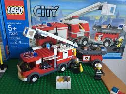 Lego City Fire Rescue Sets - 7240 7239 7238 7043 - Fire Station ... Amazoncom Lego City Fire Truck 60002 Toys Games Lego 7239 I Brick Station 60004 With Helicopter Engine Ladder 60107 Sets Legocom For Kids My 4x4 Building Set Ages 5 12 Shared By Fire Truck Other On Carousell Man Lot 4209 7206 7942 4208 60003 Young Boy Playing With A Wooden Table City Fire Ladder Truck Brubit