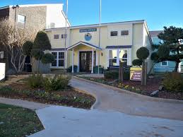 El Patio Restaurant Ponca City Ok by Quail Springs Mall Area Okc Apartments For Rent Apartment Locator Ok