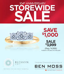 Coupon Ben Moss / Bjs Coupon Book January 2018 Window Into Dreamland Pendant Honey Sterling Silver Bali Att Store Pearland Tx Dreamworld Deals And Specials Printable Coupons For Chuck E Cheese Silver I Love You To The Moon Back Half Moon Inspired Jewelry Coupon Code Fat Frozen Off Sticky Free Shipping Publix Printable 2018 N1 Wireless Codes Vacation From Vancouver Disneyland Code Promo Dreamland September Discount Coupon Ben Moss Bjs Book January Jcpenney Sale Forever 21 10 Percent My Name Necklace Discount Newport Beach Hotels Beachfront