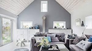 wohnzimmer in grau bilder tipps und inspiration otto