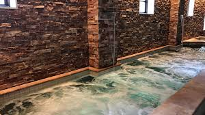 100 Four Seasons In Denver The 9 Most Luxurious Spas In Colorado