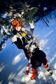 Sora Halloween Town Figure by 54 Best Sora Cosplay Images On Pinterest Halloween Town Cosplay