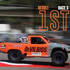 Matthew Brabham - Stadium Super Trucks RACE 3 RESULTS -... | Facebook Super Trucks Arbodiescom The End Of This Stadium Race Is Excellent Great Manjims Racing News Magazine European Motsports Zil Caterpillartrd Supertruck Camies De Competio Daf 85 Truck Photos Photogallery With 6 Pics Carsbasecom Alaide 500 Schedule Dirtcomp Speed Energy Series St Louis Missouri 5 Minutes With Barry Butwell Australian Super To Start 2018 World Championship At Lake Outdated Gavril Tseries Addon Beamng Super Stadium Trucks For Sale Google Search Tough Pinterest