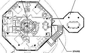 104 Tree House Floor Plan We Feature On Pedestals Pilings Geodesic Domes Round Square Rectangular Octagonal Oblong Octagonal And Designs S