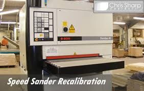 woodworking machinery service and repair with creative inspiration