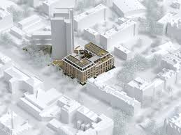 100 Miller Architects David LinkedIn