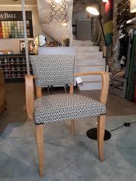 chaise ée 50 chaise annee 50 unique chaise design e 50 camellia chaise