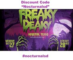 Wicked Discount Tickets Code / Nume Flat Iron Coupon Code Coupon Code Snapfish Australia Site Youtube Com Inside Nycs New Cyland On Steroids Candytopia Tour Huge Marshmallow Pool Is Real Dallas Woonkamer Decor Ideen Fkasfanclub Joe Weller Store Discount Code Thornton And Grooms Coupon The Comedy Codes 100 Free Udemy Coupons Medium Tickets For Bay Area Exhibit Go Sale Today Wicked Tickets Nume Flat Iron Now Promo Green Mountain Diapers What You Need To Know About This Sugary
