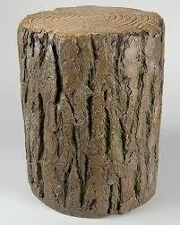 deco tronc d arbre maison en tronc d arbre evtod