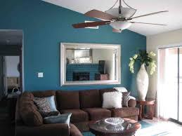 Popular Living Room Colors by Popular Living Room Colors U2013 Home Art Interior