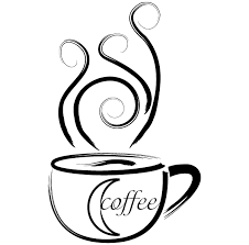 Free Coffee Cup Vector