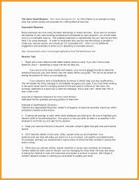 Beautiful Should You Include References On Your Resume ... Should You Include References On Your Resume Reference 15 Forume Page Job New Professional Ideas Should Ferences Be On A Rumes Diabkaptbandco Examples Including Elegant Photos What To Listed Best Of 10 How To Add Letter Mla Inspirational A Atclgrain Frequently Asked Questions About Ferences Genius 9 The Way With Samples Wikihow