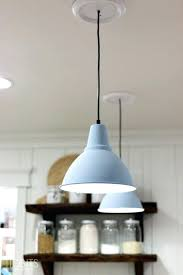 ikea kitchen pendant lights ceilg ikea kitchen island pendant