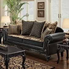 Mitchell Gold Alex Ii Sleeper Sofa by Mitchell Gold Sofas Wayfair