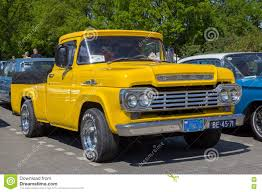 Ford F100 Pickup Truck Editorial Stock Image. Image Of Restored ... 1957 Ford F100 Pickup Truck Hot Rod Network 1963 Red Joels Old Car Pictures 1956 That Looks Like A Rundown But Isn 135225 Rk Motors Classic Cars For Sale 19cct07o1956fordf100truckdriverside Promofile Works Rides 6971 Why Vintage Pickup Trucks Are The Hottest New Luxury Item Beautiful Black 50s Mustang Classic Cars Pinterest 1976 Vaquero Show Trend History 1955 Street Sold Hemmings Find Of Day 1958 Panel Van Daily 1966 Volo Auto Museum