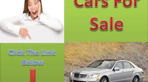 Craigslist Used Cars For Sale By Owner - Craigslist Houston Texas ...