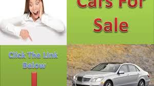 100 Craigslist Georgia Cars And Trucks By Owner Used For Sale Craigslist Houston