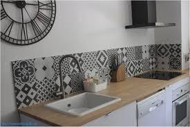 carrelage mural cuisine mr bricolage lovely carrelage mural cuisine mr bricolage project iqdiplom com