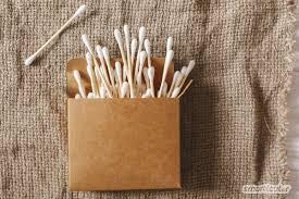 leben ohne plastik plastikfreie produkte fürs badezimmer