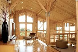 100 Interior Designs For House Kontio Living Stylish Kontio