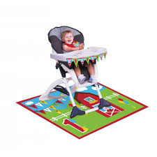 Farmhouse Fun High Chair Kit (6/case) Young Woman Leaning On High Chair By Table With Glass Of Baby Shopping Cart Cover 2in1 Large Beautiful Woman Sitting On A High Chair In The Studio Fashion How To Plan Wonder Themed 1st Birthday Party First Elegant Young Against Red Stock Photo Artzzz Fenteer Nursing Cushion Women Kids Carthigh Business Sitting Edit Now Over Shoulder View Of Otographing Baby Daughter Stock Photo Metalliform 2104 Polyprop Classroom 121