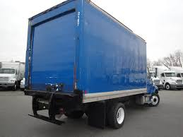 2006 STERLING 16' REFRIGERATED TRUCK - Truck Sales For Less Food Truck Pic15 Single Unit The Lunch Box Best Single Unit Trucks Annaleah Mary Public Surplus Auction 701211 Mercedes Benz Axor 1843 4 X 2 Tractor Insulation Franchise Opportunities In The Us Buy An Wilson Super Drum Pulling Detroit 471 Diesel 2004 Sterling L8500 For Sale 2415 And Bid 60 2015 F250 Lwb Cab 4wd With Service Body Some Facts On Unrride Crashes From Ntsb Custom Floor Plan Samples Prestige Wikipedia Trucks In Houston Texas For All Sized Event