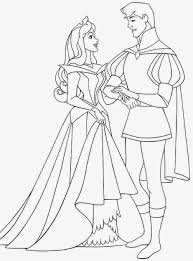 Download Coloring Pages Sleeping Beauty Page Princess Aurora Gt Disney