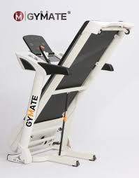 [Hot Item] T-550 Gymate Sport Home Gym Equipment Foldable Motorized  Treadmill 4501 Gym Photos Folding Chair Bg01 Bionic Fitness Product Test Setup Photos Set Us 346 24 Offportable Camping Hiking Chairs Cup Holder Portable Pnic Outdoor Beach Garden Chair Side Tray For Drink On Chair Gym Big Sale Roman Adjustable Sit Up Bench Adsports Ad600 Multipurpose Weight Fordable Up Dumbbell Exercise Fitness Traing H Fishing Seat Stool Ab Decline The From Amazon Can Give You A Total Body Workout Jy780 Electric Metal Exercises Bleacher Mobile Arena Chairs Buy Chairsarena