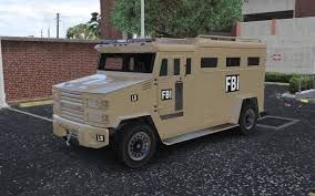 FBI SWAT Riot [4K] - GTA5-Mods.com Ebay Auction For Old Fbi Surveillance Van Ends Today Gta San Andreas Truck O_o Youtube Van Spotted In Vanier Ottawa Bomb Tech John Flickr Hunting Robber Dguised As Security Guard Who Took 500k Arrests Florida Man Heist Of 48m Gold From Truck Fbi Gta Ps2 Best 2018 Speed Tuning 8 Civil No Paintable For State Police Search Home Senator Bert Johnson Wdet Bangshiftcom Page 3