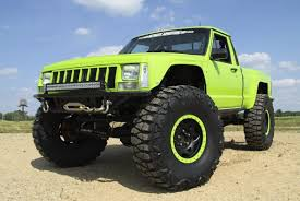Lime Green Lifted Jeep Commanche MJ Mud Truck | Jeep | Pinterest ... The Ultimate Peterbilt 389 Truck Photo Collection Lime Green Daf Reefer On Motorway Editorial Image Of Tonka Turbine Hydraulic Dump Truck Lime Green Ex Uncleaned Cond 100 Clean 1971 F100 Proves That White Isnt Always Boring Fordtruckscom 2017 Ram 1500 Sublime Sport Limited Edition Launched Kelley Blue Book People Like Right Shitty_car_mods Kim Kardashian Surprised With Neon Gwagen After Miami Trip Showcase Page House Of Kolor 1957 Ford Tags Legend Ford F100 Stepside Styleside Spotted A 2015 Dodge 3500 Cummins In I Think It A True Badass Duo Nissan Gtr And Avery