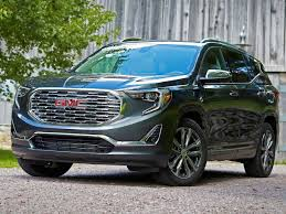Ram Truck Lease Offers | News Of New Car 2019 2020 2014 Ford F150 Svt Raptor Monmouth Il Peoria Bloomington Decatur 2day Outlaw Country Pass Sept 28th 29th Tailgate N Tallboys Monroe Truck Equipment News Of New Car 1920 Restaurant In Pioneer Park Dodge 2016 Models 2019 20 Dear Steve Matthes Are You Mad Bro Motorelated Motocross Small Trucks For Sale Wheels O Time Museum Explores Early Manufacturing Midwest Wander Todays Tr Mastersqxd Stuff Il Best Image Of Vrimageco Pin By Ted Larson On Unusual Vehicles Pinterest Dump Trucks