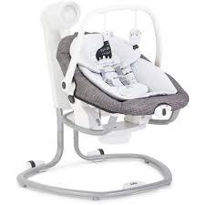 transat balancelle bebe pas cher balancelle bébé au meilleur prix sur allobébé