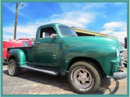 1953 GMC Pickup For Sale | ClassicCars.com | CC-654595 Hallmark Keepsake Ornament 1953 Gmc Pickup Allamerican Trucks 3 5window 454ci Supercharged V8 Idle Rev Youtube Corner Cab The Rod God Printmaster Web Page Custom Coe Greater Dakota Classics For Sale Near Woodland Hills California 91364 Directory Index Gm And 1953_trucks_d_vans Rat Truck Restoration 1 By Western Canada Soda Dry Panel Truck Goodguys Puyallup Bballchico Flickr Blank Slate 3100
