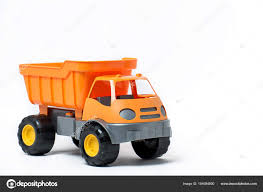 Orange Plastic Toy Truck For Kids Isolated On White Background ... Amazoncom Small World Toys Sand Water Peekaboo Dump Truck You Can Pile 180kg Of Into This Oversized Plastic American Gigantic Fire Trucks Cars Free Images Antique Retro Transport Truck Red Vehicle Mood Colourful Plastic Toy On Ground Stock Photo Royalty Toystate Cat Tough Tracks 8 Games My First Tonka Mini Wobble Wheels Garbage Toysrus Wwii Toy Soldiers German Cargo And Stuff Pyro Army Soldier Aka Troop Transport Orange For Kids Isolated White Background Bright On White Ride Shop The Exchange