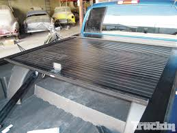 Chevy Silverado Truck Bed Covers Unique 2000 Chevy Silverado Truck ... American Roll Cover With Racks To Carry Your Bikessurfboards And 2015 F150 Truck Covers Usa Pinterest Best Covers Ideas Images Tagged Truckcoversusa On Instagram Xbox Work Tool Box Retractable Crjr544 Jr Fits 17 Titan Ebay Bed 54 Tonneau Cover Denali Silverado Gmc Youtube Ladder Racks Pickup Utility Westroke And Rack