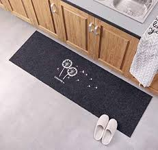 generic badezimmer matte boden dekor wasser absorbierenden