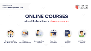 Best Programming Courses In Delhi-NCR | Coding Blocks Paytm Movies Coupons Offers Oct 2019 Flat 50 Cashback Piper Scoot Womens Clothing Drses Jumpsuits Shoes Club L Ldon Dealaid Plus Size Fashion Yours Swimwear Coupon Codes Discounts And Promos Wethriftcom Woonwinkel Design Shop Portland Or Skiscom Free Shipping Code Drink Pass Royal Caribbean Official Travelocity Promo Codes Discounts Best Programming Courses In Delhincr Coding Blocks House Of Cb Similar Stores Brands Review