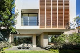 Dreamy Mexican House Marries Vernacular And Modern Design - Curbed Home Designs 3 Contemporary Architecture Modern Work Of Mexican Style Home Dec_calemeyermexicanoutdrlivingroom Southwest Interiors Extraordinary Decor F Interior House Design Baby Nursery Mexican Homes Plans Courtyard Top For Ideas Fresh Mexico Style Images Trend 2964 Best New Themed Great And Inspiration Photos From Hotel California Exterior Colors Planning Lovely To