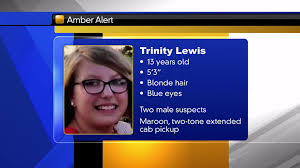 Subject Of AMBER Alert Found Safe, Two Men Being Questioned | FOX ... Movers With Fxible Payment Option Chicago Illinois Area 2 Men Killed After Being Trapped In Grain Elevator Near Wichita Uhaul Moving Help Moving Labor Service First On Leeds Trafficway Kansas City Missouri To Undergo A Kc Refighter Awake Coma Energy Drinks May Be Blame F The Pitch October 6 2016 Best Of By Southcomm Ford Celebrates Royals With Special F150 Autoguide Rosehill Farms Plant Garden Nursery N Two Men And A Truck 3773 W Ina Rd Ste 174 Tucson Az 85741 Ypcom Injured In Shooting At Plaza Saturday Night Kcur And Help Us Deliver Hospital Gifts For Kids Longdistance Two Men And Truck
