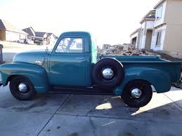 1949 GMC/Chevrolet 100 1/2 Ton Pickup - Classic GMC Other 1949 For Sale The Front Of A Heavy Duty 1949 Gmc Work Truck In An Old Stone Realrides Wny 250 Panel Truck Hot Rod Network Pickup For Sale Classiccarscom Cc1039563 Cc1067961 300 12 Ton V By Brooklyn47 On Deviantart Connors Motorcar Company Chevygmc Brothers Classic Parts Rusty Fully Operational Editorial Photo 3100 Fast Lane Cars 100 2 Owner Like Chevrolet Perfect Patina Runs