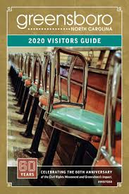 Visit Greensboro Visitors Guide 2020 By Greensboro CVB - Issuu Jcpenney 10 Off Coupon 2019 Northern Safari Promo Code My Old Kentucky Home In Dc Our Newold Ding Chairs Fniture Armless Chair Slipcover For Room With Unique Jcpenneys Closing Hamilton Mall Looks To The Future Jcpenney Slipcovers For Sectional Couch Pottery Barn Amazing Deal On Patio Green Real Life A White Keeping It Pretty City China Diy Manufacturers And Suppliers Reupholster Diassembly More Mrs E Neato Botvac D7 Connected Review Building A Better But Jcpenney Linden Street Cabinet