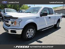 2018 Used Ford F-150 XLT 4WD SuperCrew 5.5' Box At Landers Serving ... Used Ford Trucks Near Winnipeg Carman F150 Review Research New Models 2011 F350 4x2 V8 Gas 12ft Utility Bed At Tlc Truck For Sale In Casper Wy Greiner Cars Oracle Az Freeway Car Dealership Bloomington Mn 55420 2001 Super Duty Drw Regular Cab Flatbed Dually 73 Ford Pickup Parts 20 Images And Wallpaper 2012 F250 Srw King Ranch Fine Rides Serving Mccluskey Automotive 2017 Xlt Plymouth South Bend