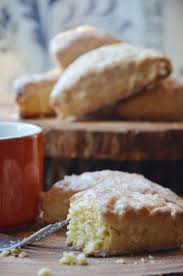 Panera Pumpkin Muffin Recipe by The 25 Best Panera Breakfast Ideas On Pinterest Egg Souffle
