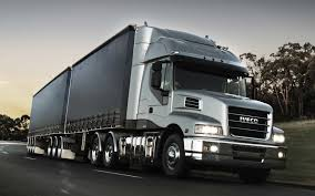 Trucking | Trucking Worldwide | Pinterest Equipment Finance Services Truck Fancing Get The Car You Need Even With Bad Credit Geniuszone Used Cars Auto Loans Specials Cahokia Il 62206 Savannah Bad Or Good Credit Truck Finance Company Dont Miss It Youtube No Commercial Sales Truck Sales And Finance Blog Heavy Duty Sales Used Intertional Heavy First Capital Business Loans Broker Australia What To Do For A Loan If You Truckingdepot
