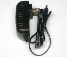 Sensationail Led Lamp Cord by Nailene Sensationail Pro 3060 Nail Led Lamp Ac Adapter Power